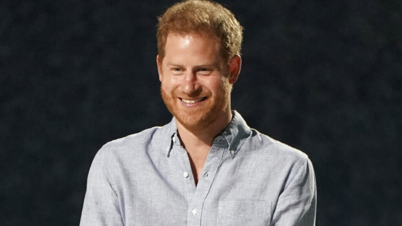 UK reaction to Prince Harry $20M memoir 'not good': British Royals commentator