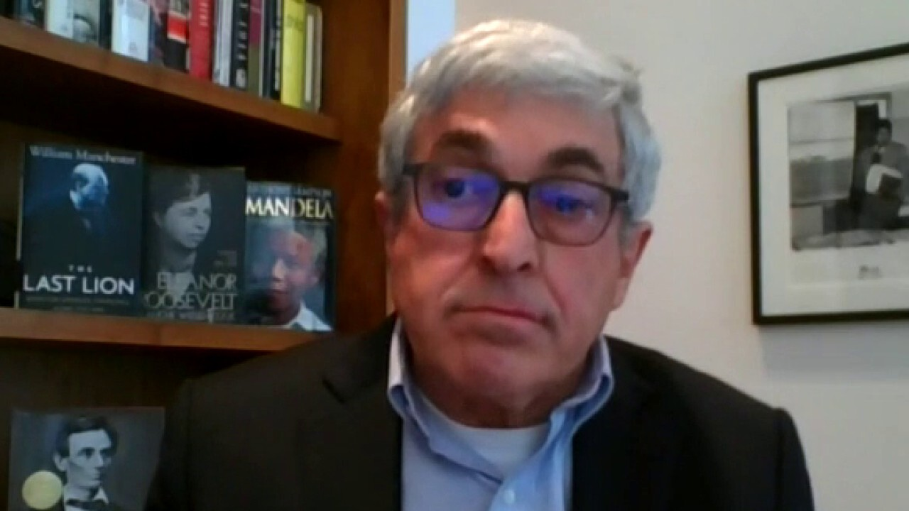 Henry Schein CEO pushes administration for wider vaccine accessibility in health care