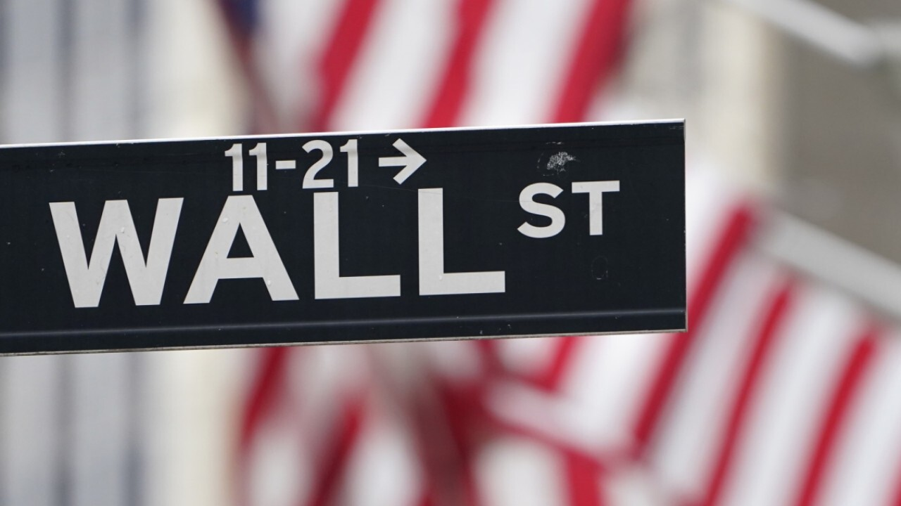 Investors should not 'chase the market': Investment strategist