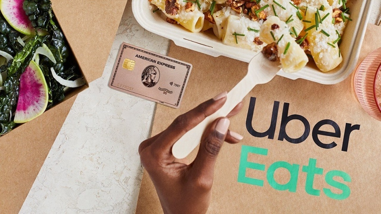 Uber Eats' growth story is 'incredible: Former exec