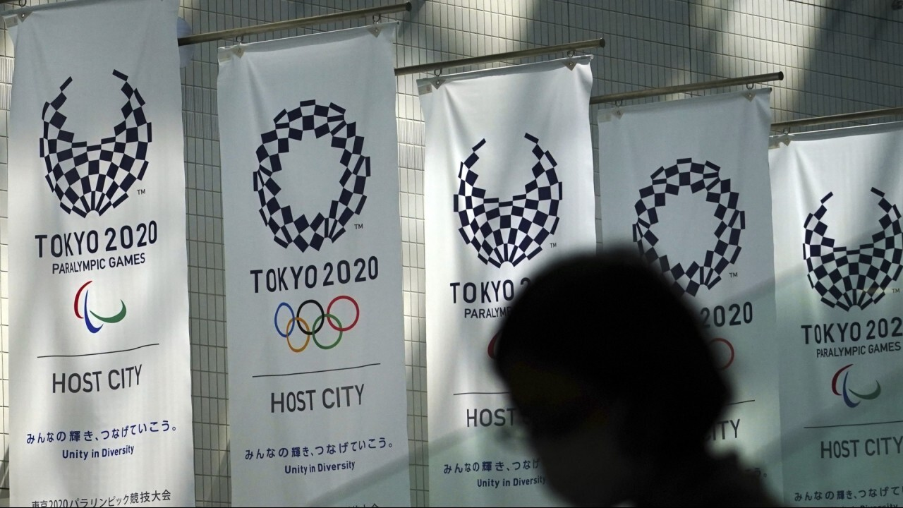 US Olympic committee to allow protests during trials