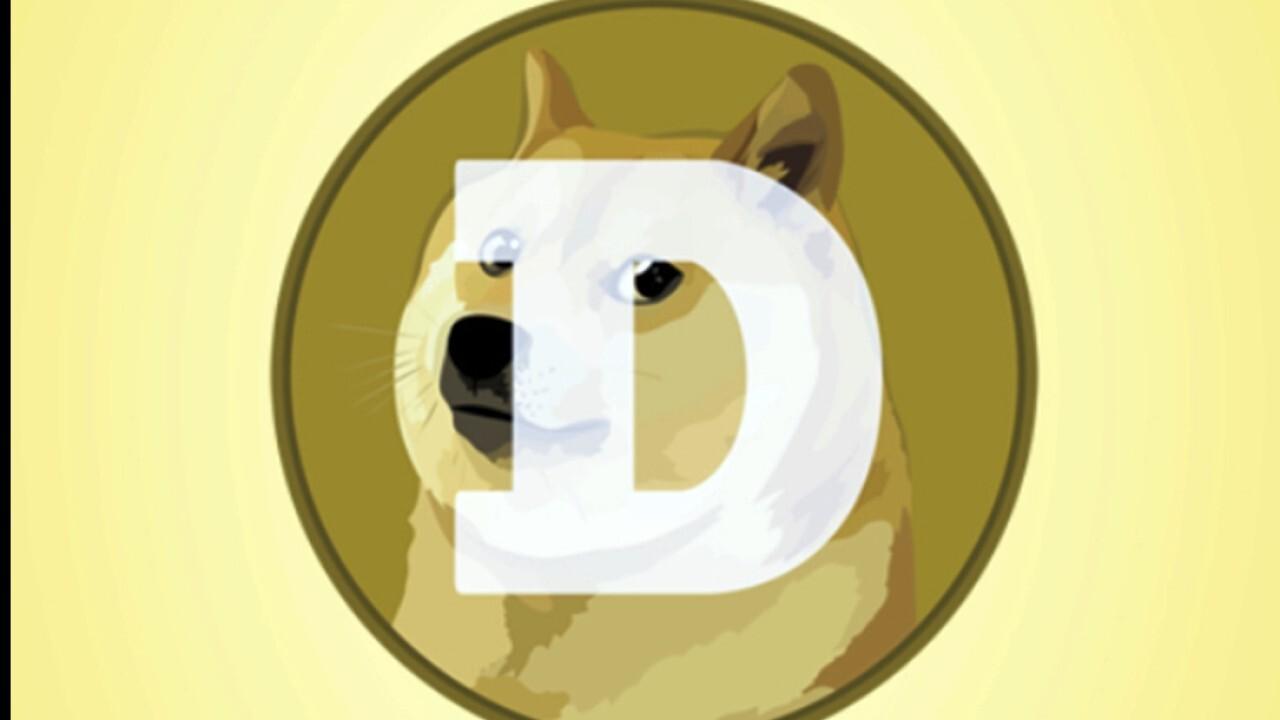 Dogecoin will drop 'even lower': Market strategist