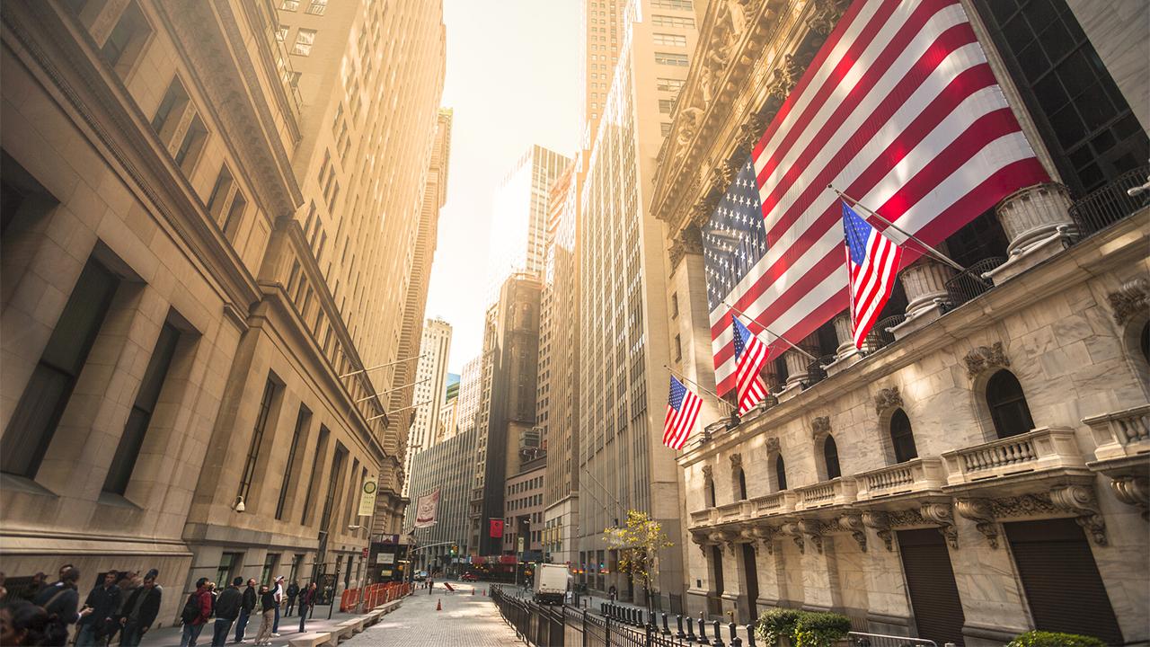 Crypto company Bullish to bring liquidity as SPAC on NYSE, CEO says