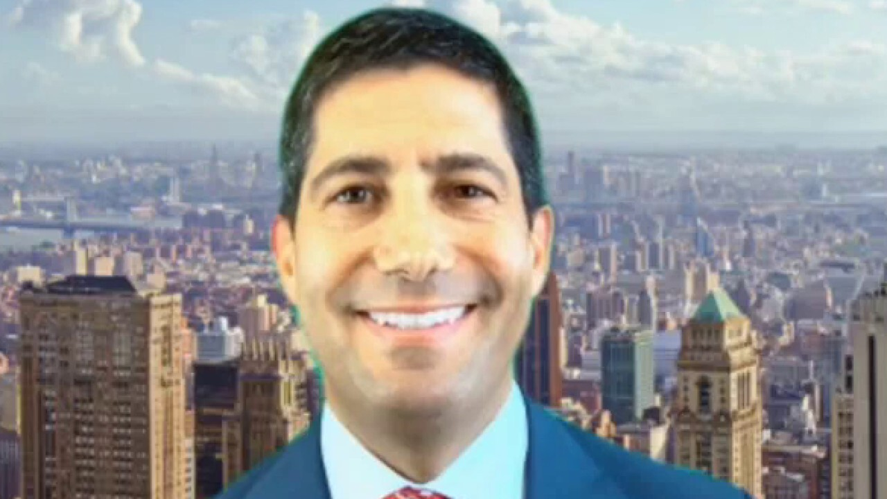 We have the loosest fiscal policy in history of the world: Kevin Warsh