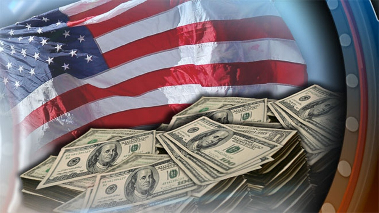 Former Economic Advisers Council member on inflation, economy
