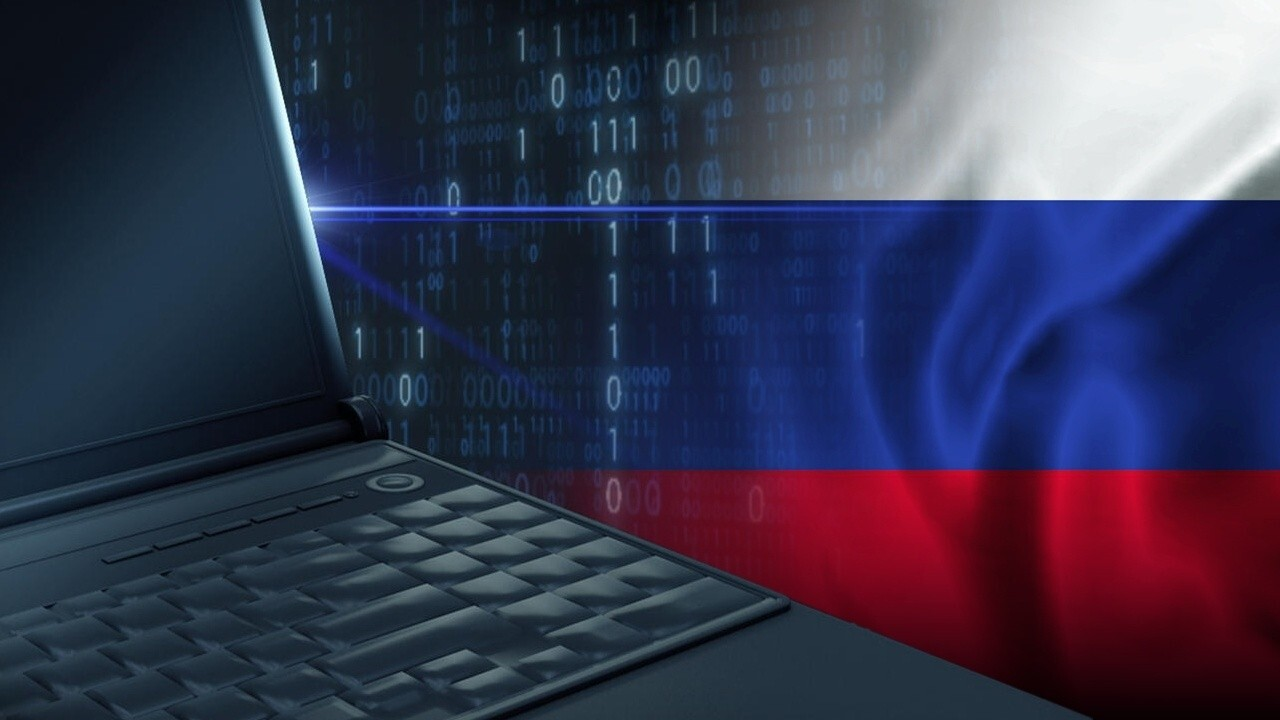 Are sanctions the solution to cyberattacks?