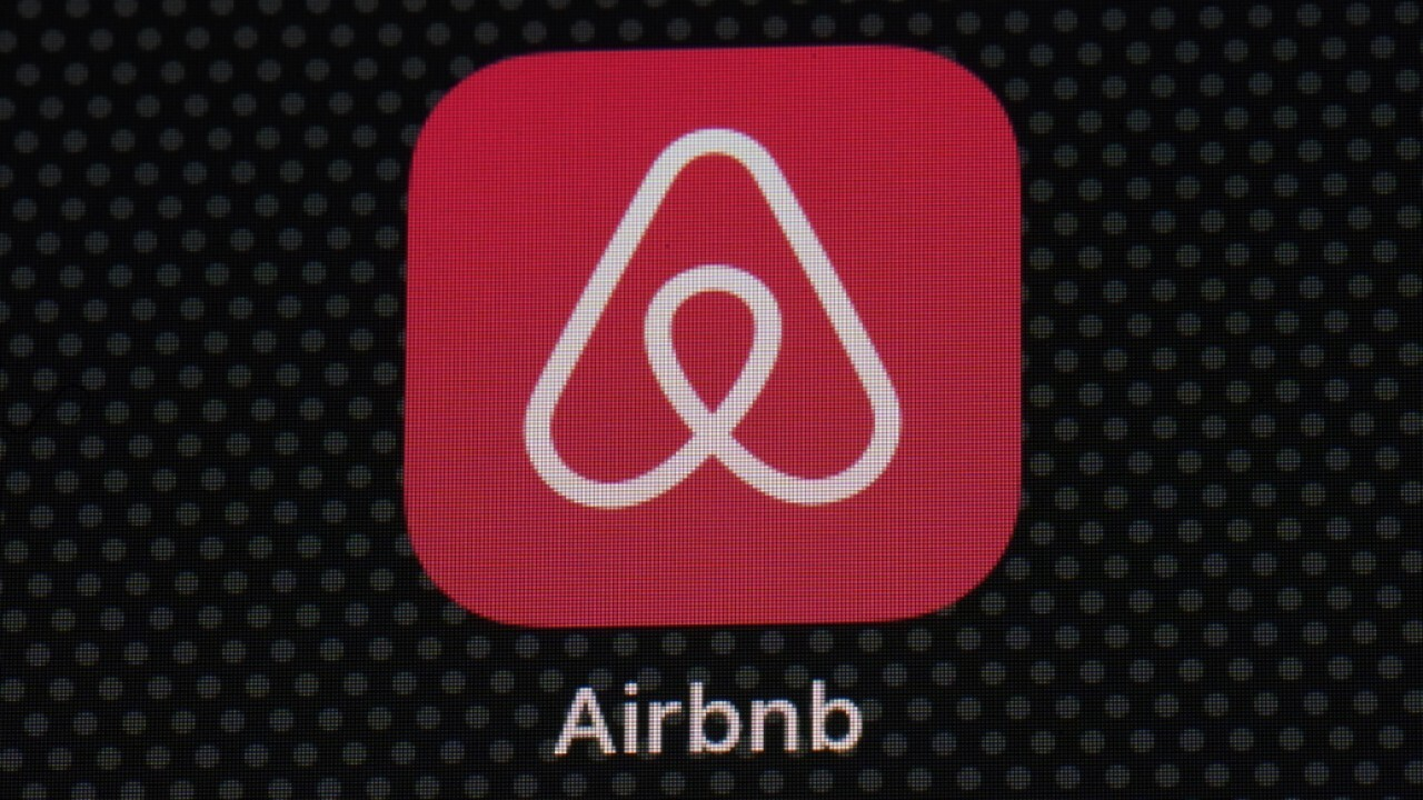 Stocks to watch: Airbnb, DoorDash