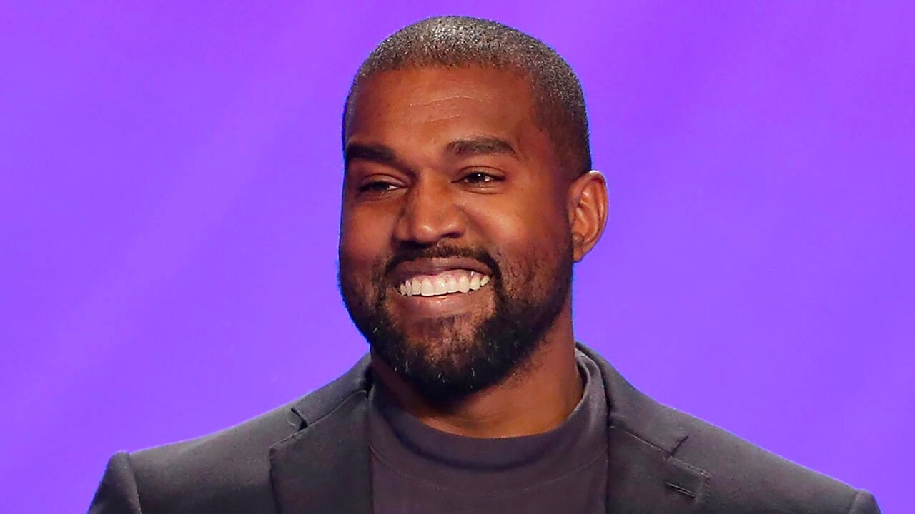 Kanye West's net worth reportedly increased to $6.6 billion. FOX Business' Jackie DeAngelis and Strategic Wealth Partners CEO Mark Tepper with more.