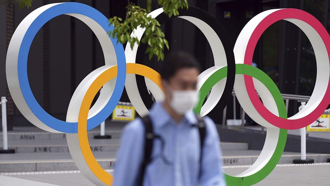 Athletes, sponsors worried about Tokyo Olympics amid pandemic: Sports agent