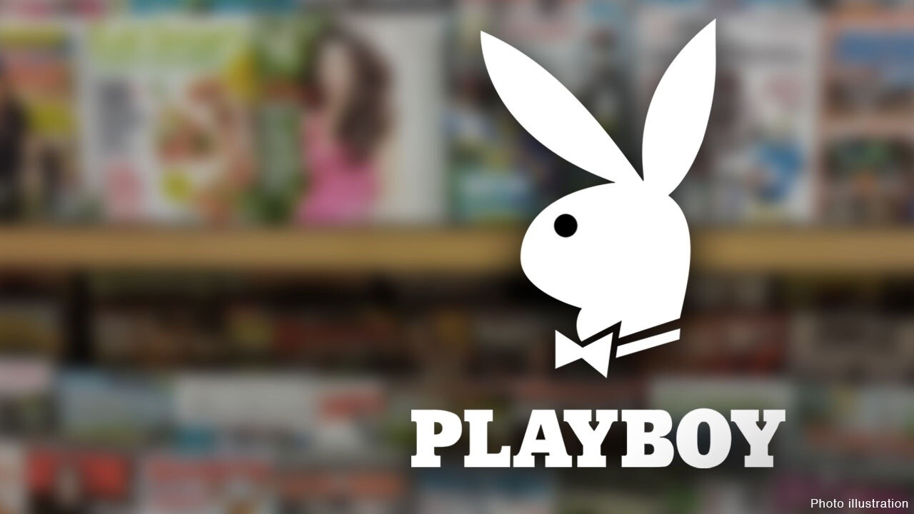PLBY Group CEO Ben Kohn discusses revamping the infamous Playboy brand and NFT sales.