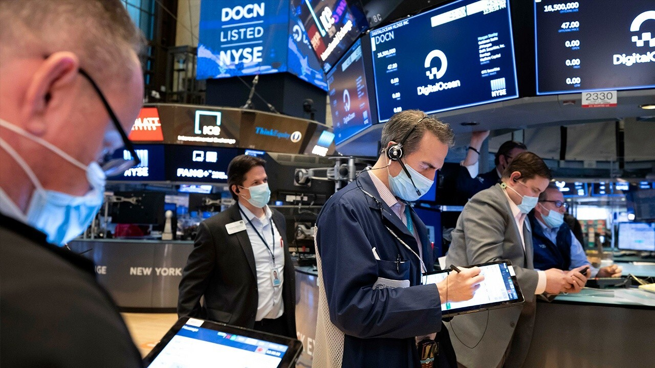Look at cyclical value stocks as economy reopens: Market strategist