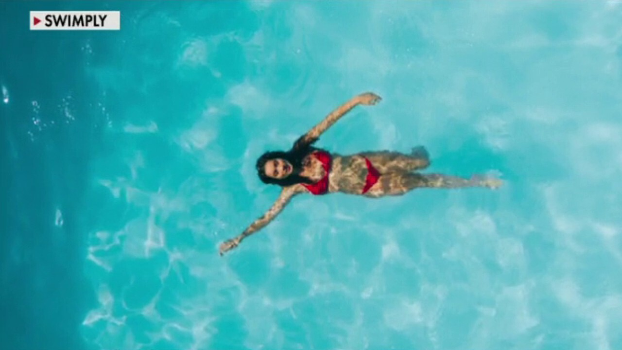 CEO of Swimply, the 'Airbnb for pools,' says earnings can range from $15-200 an hour