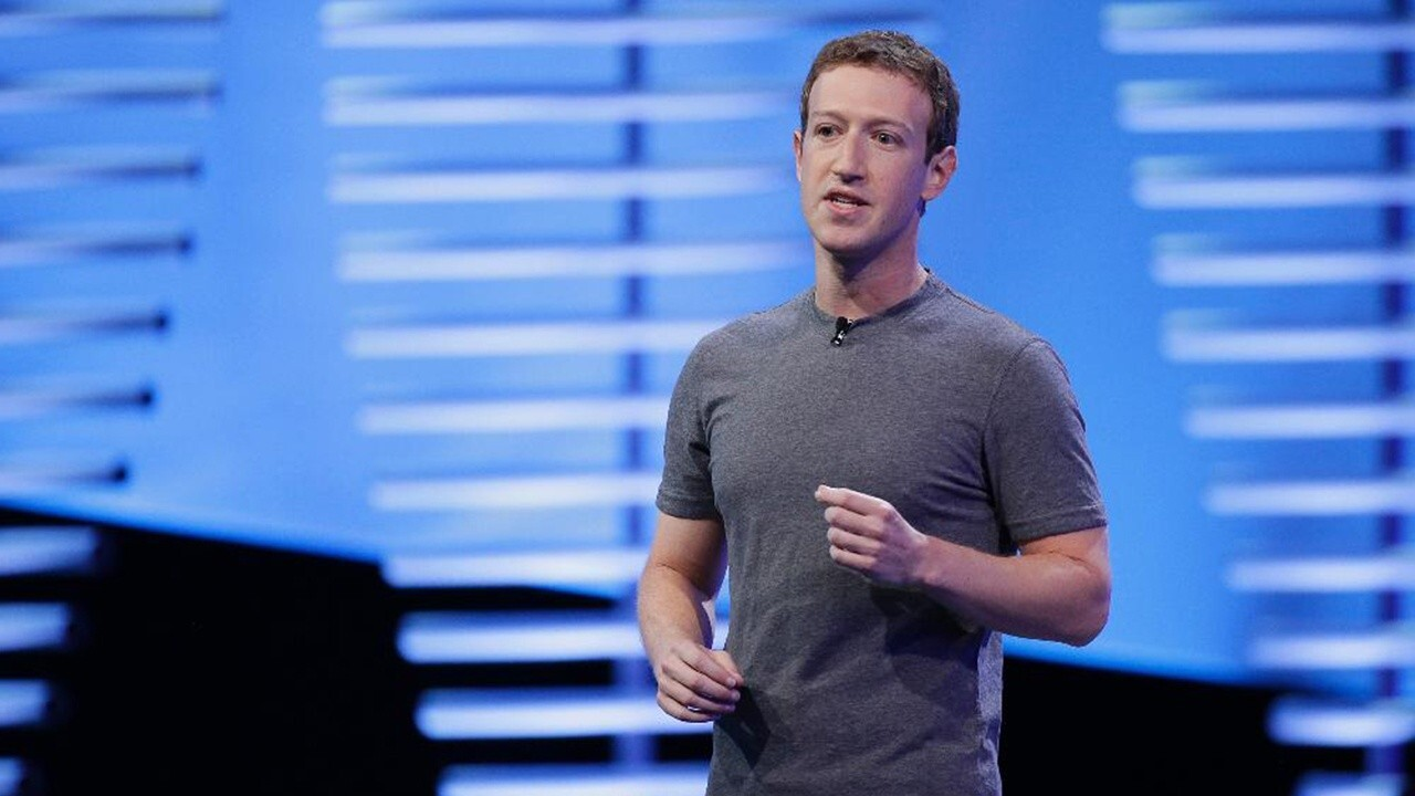 'The Antisocial Network' author Ben Mezrich on meme stocks and this week's whistleblower allegations against Facebook.