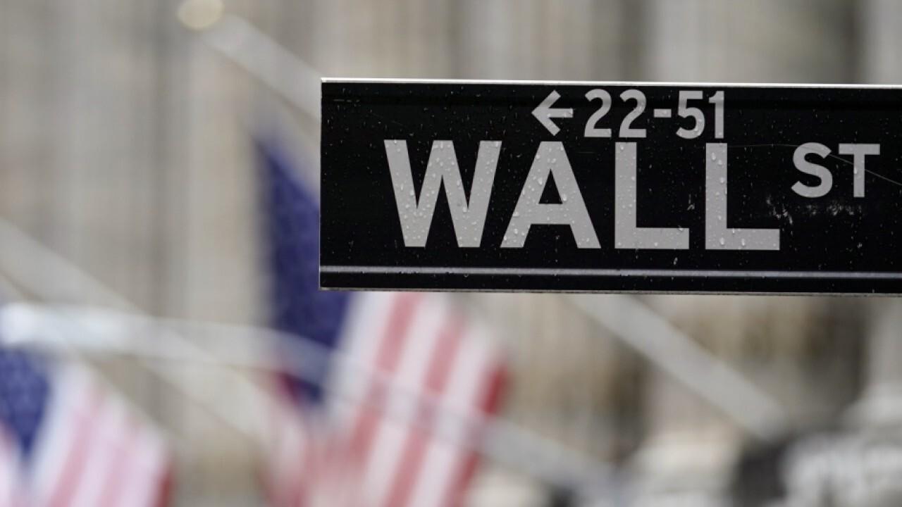 Bottom-up stock picking will lead bull market the next ten years: Market strategist