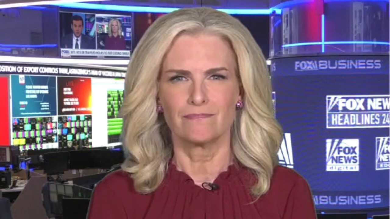 Fox News senior meteorologist reflects on the New York governor's botched management of the coronavirus pandemic.
