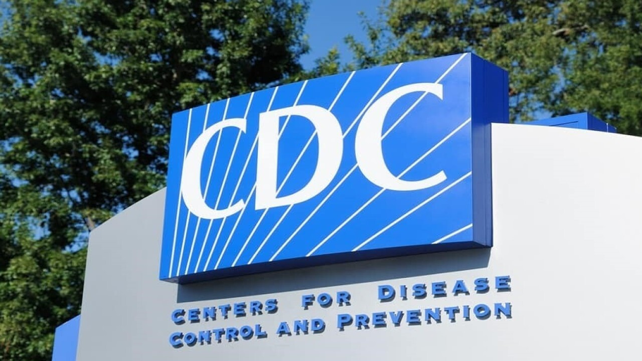 Doctor slams CDC's 'outdated' and 'misleading' COVID-19 policies