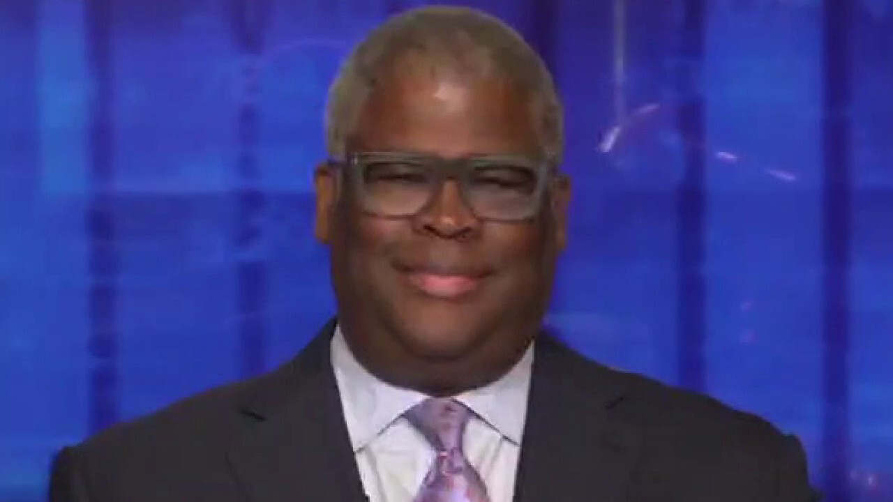 Charles Payne: Has the market survived the September scare?
