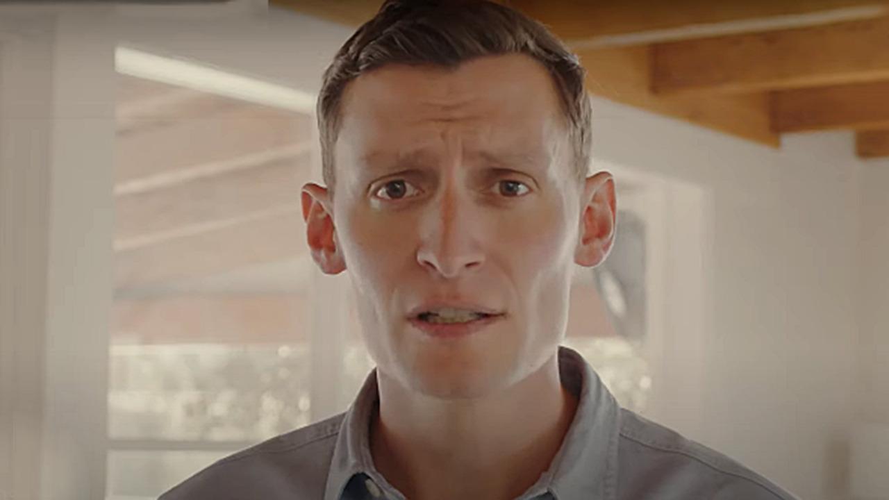 Thiel Capital's Blake Masters announces run for Arizona Senate