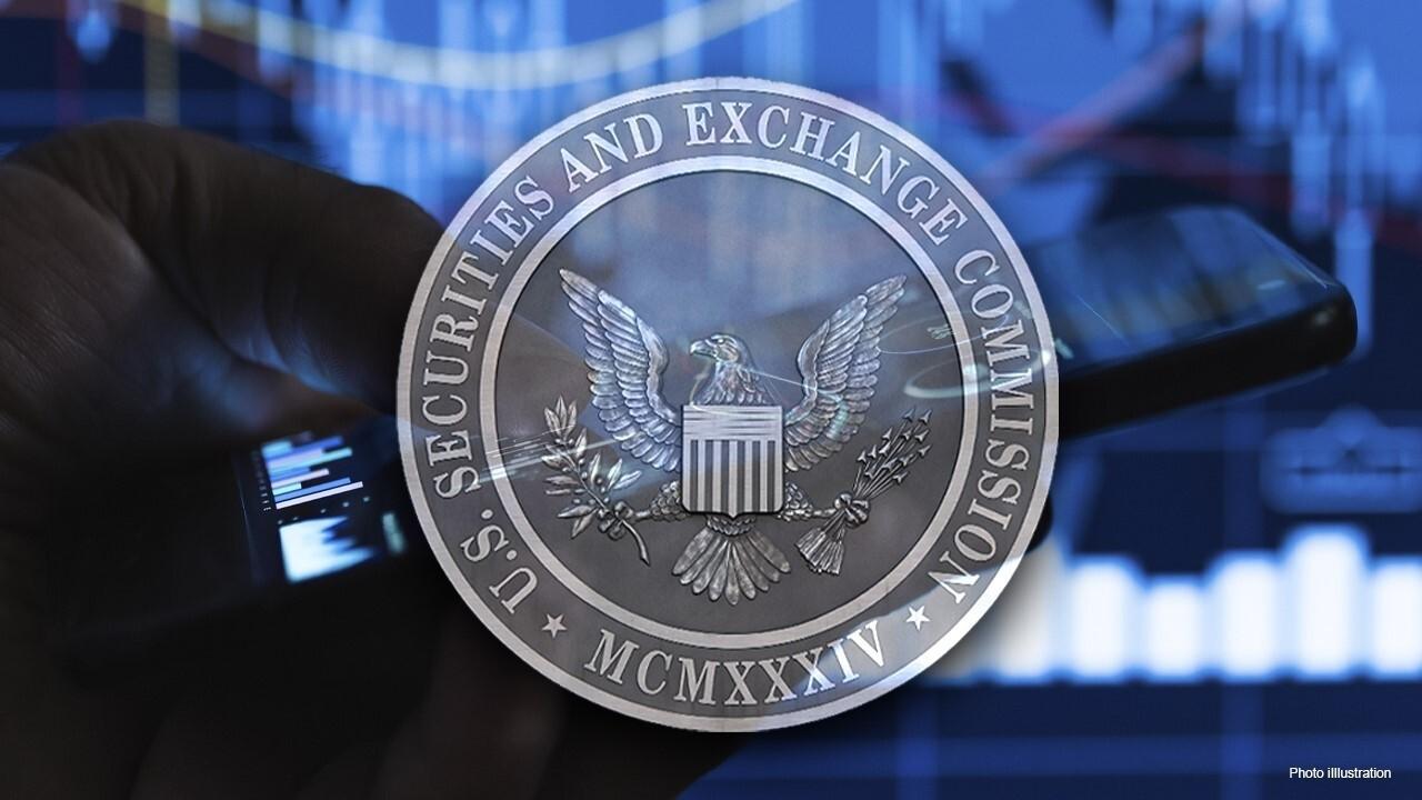Heritage Foundation estimates new woke corporate rules will cost companies billions: Gasparino