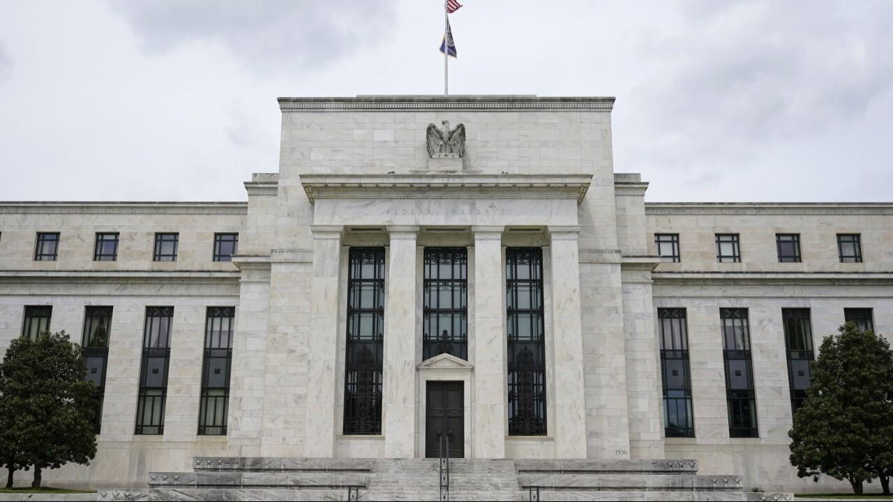Fed may push off raising rates until next election: Economist