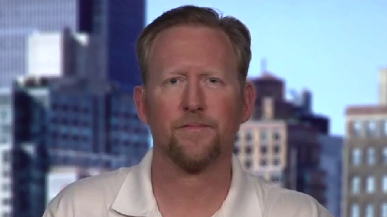 9/11 was 'when the world changed,' Ex-Navy SEAL who killed Bin Laden says