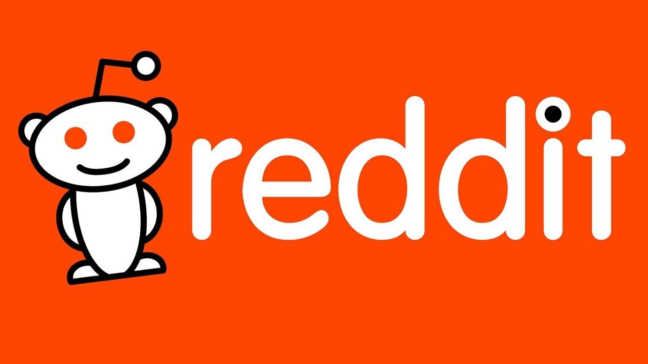 Will the Reddit revolution continue gaining momentum?