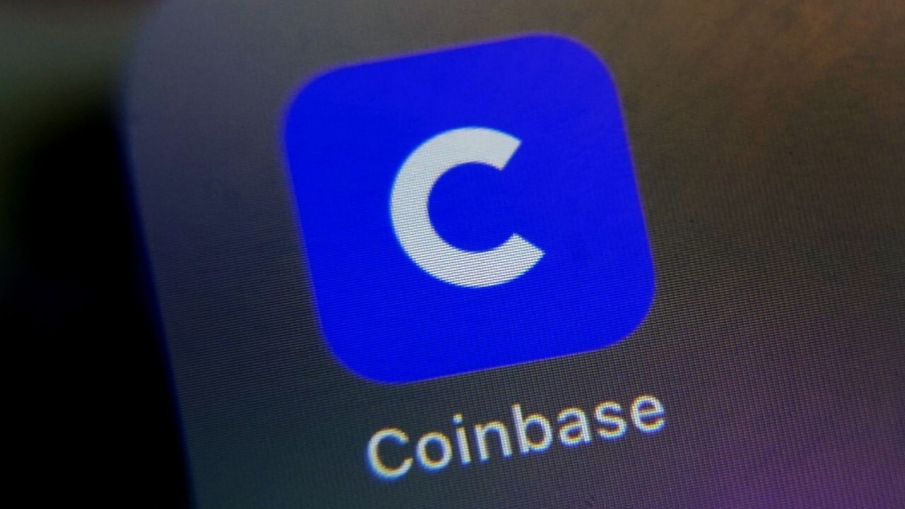 Coinbase will 'revolutionize various industries' through blockchain technology: The Block News director