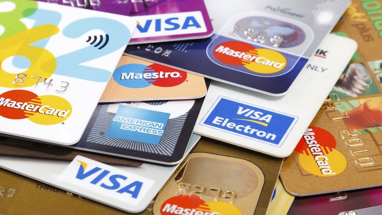 U.S. News and World Report credit card expert Beverly Harzog discusses the best post-pandemic credit cards.