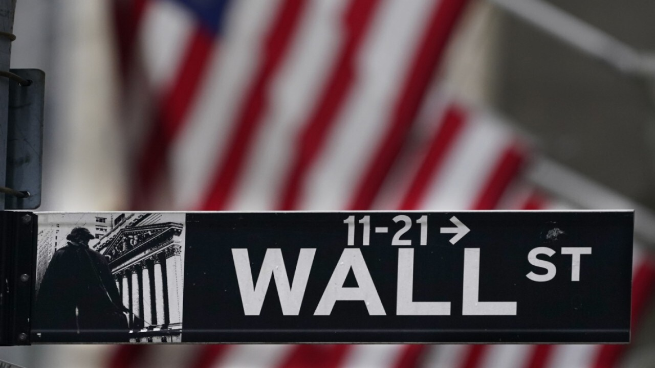 How to invest amid stimulus hopes, upbeat earnings