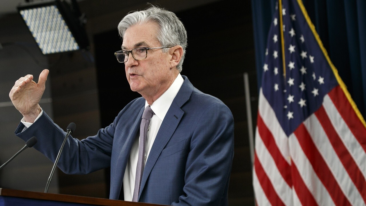 Fed could be forced to taper by end of 2021: Portfolio manager