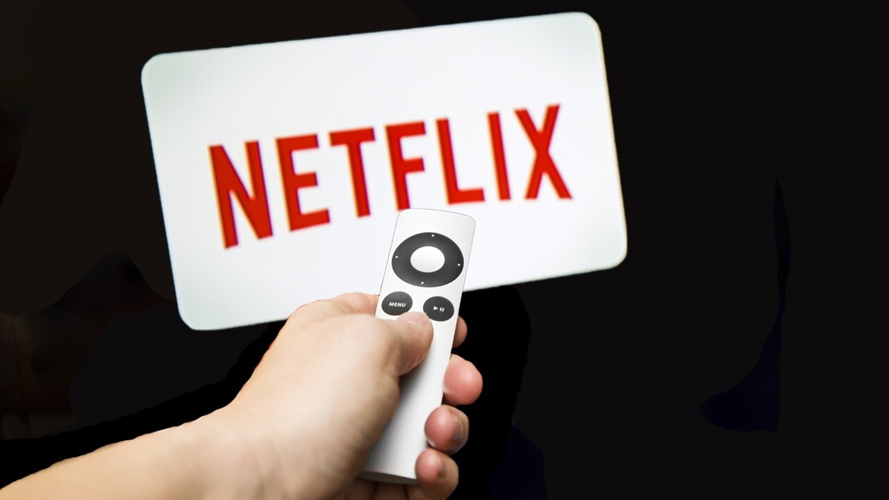 Netflix co-founder Marc Randolph weighs in on Netflix earnings, the streaming wars, Disney+, production amid the coronavirus pandemic and how to keep subscribers.