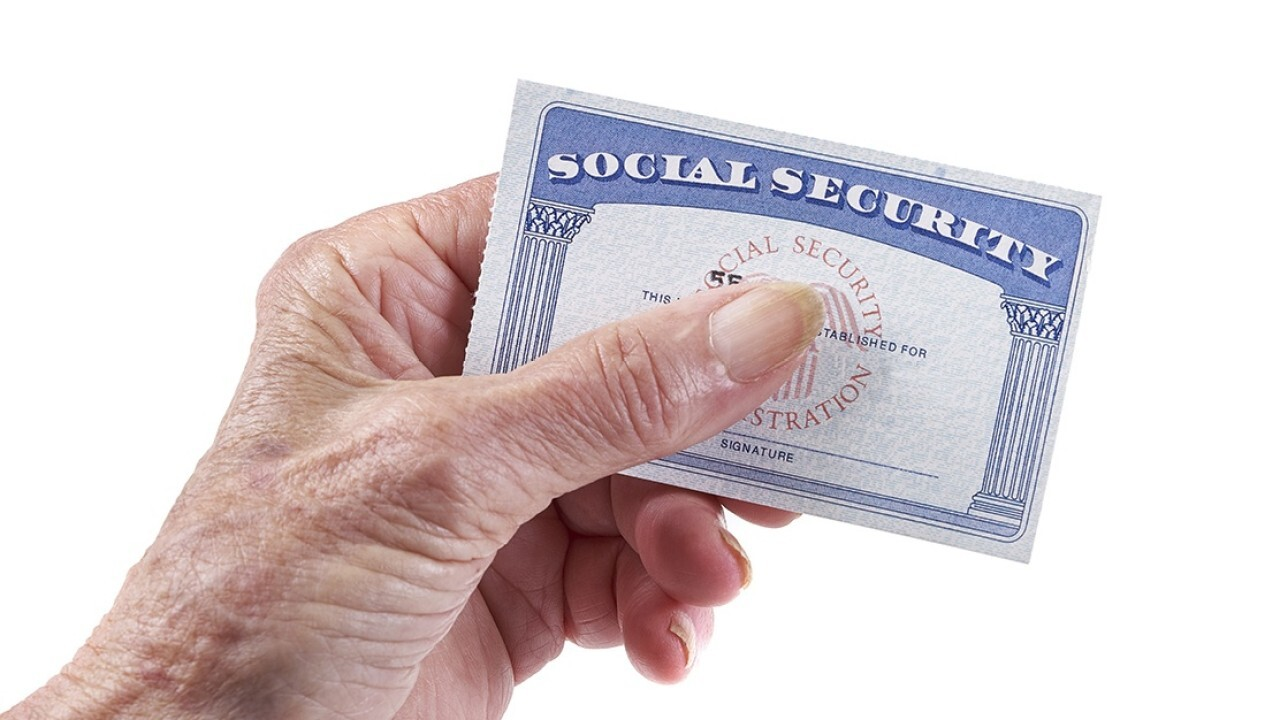 Seniors could take big hit from inflation