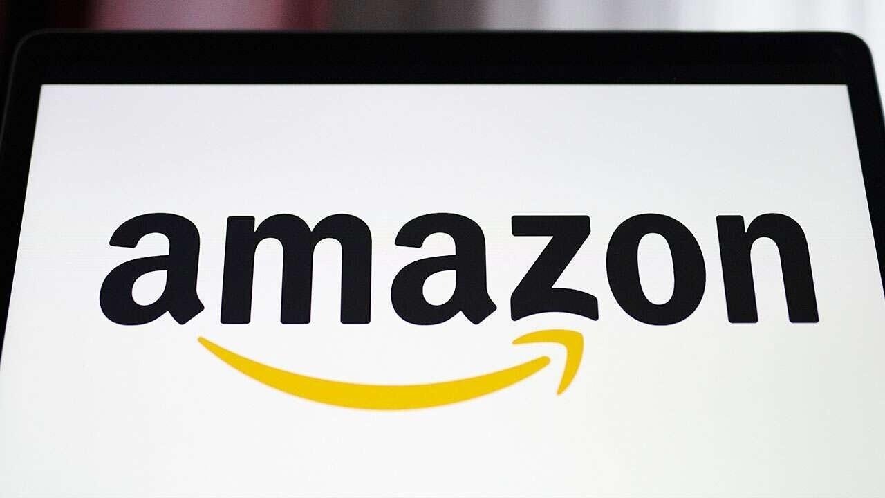Payne Capital Management President Ryan Payne provides insight into Amazon and Robinhood stock.