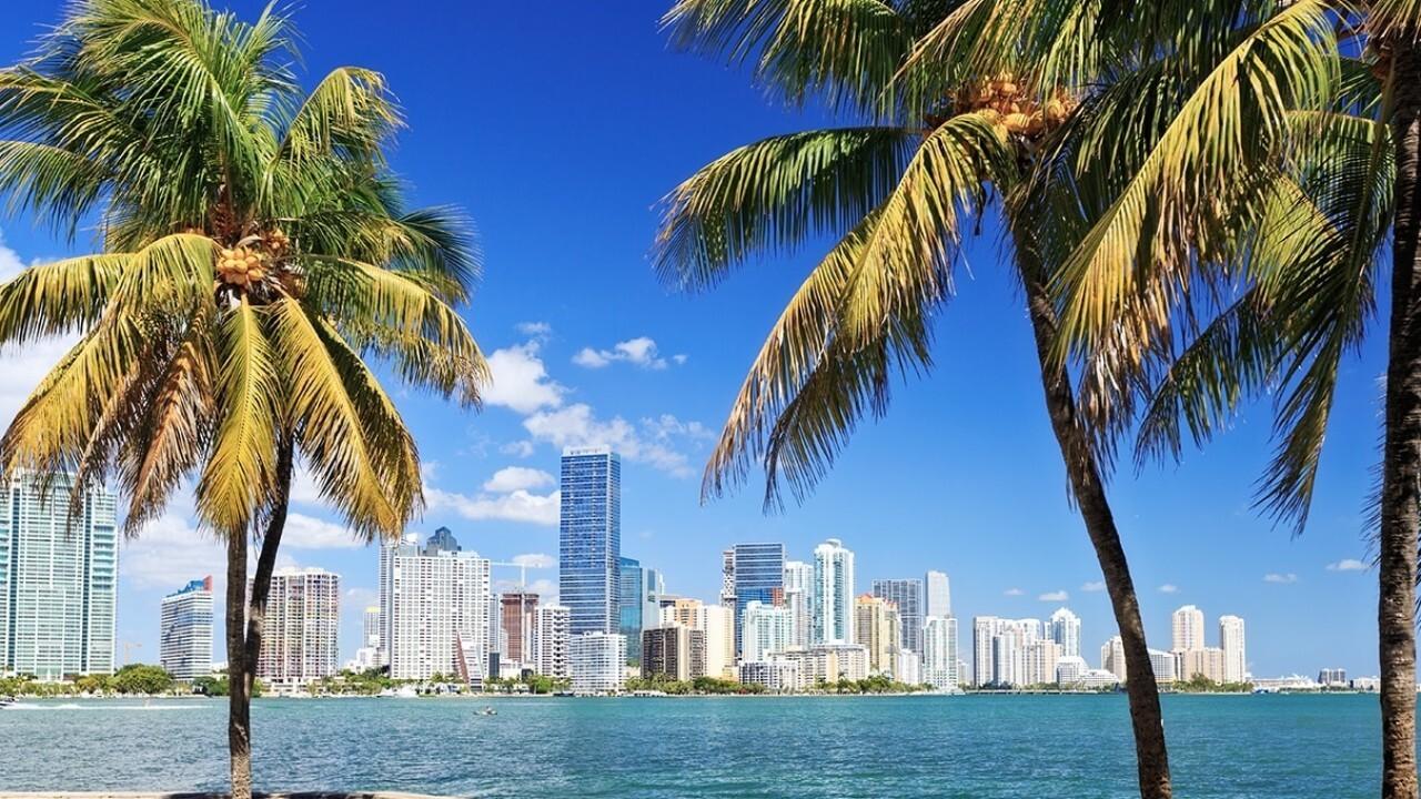 Miami mayor Francis Suarez and San Jose mayor Sam Liccardo discuss high taxes causing a mass exodus of people and companies from California to Florida.