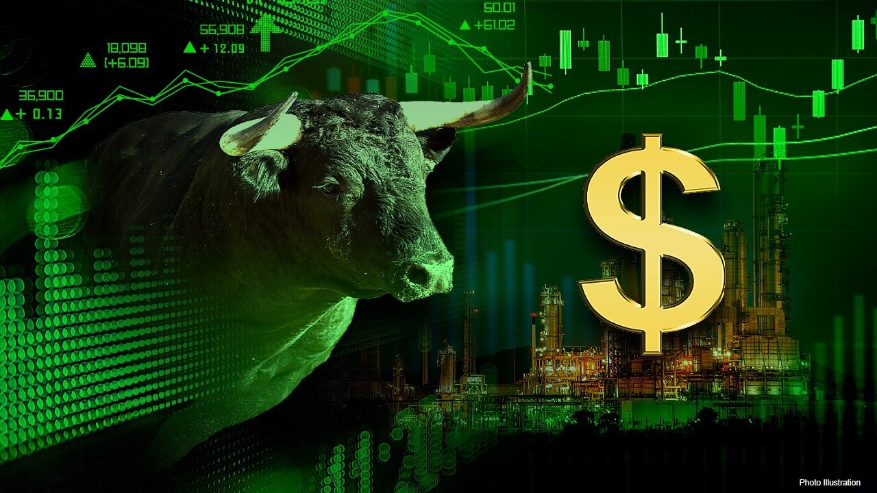 UBS Global Wealth Management head David Lefkowitz argues there will be further gains ahead for the bull market.