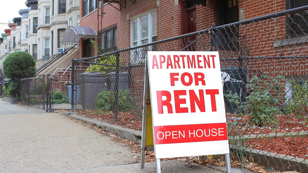 New York City landlord Jeff Touti explains how the extended eviction ban will impact him and other 'small' landlords.