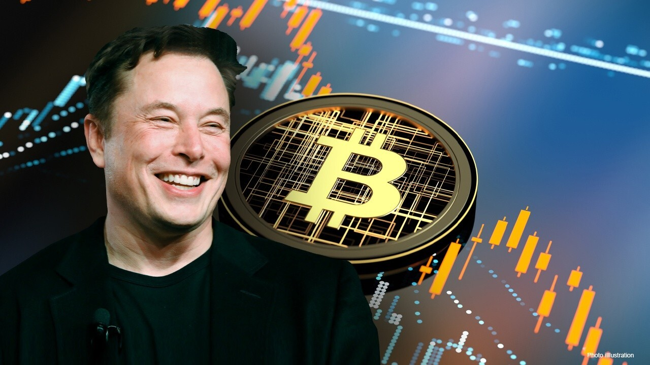 Decrypt Media editor-in-chief Daniel Roberts on Bitcoin, Dogecoin and Elon Musk's impact on cryptocurrencies.