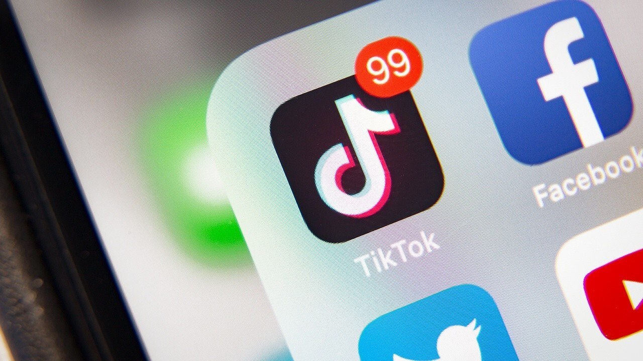 Can TikTok help increase financial literacy?