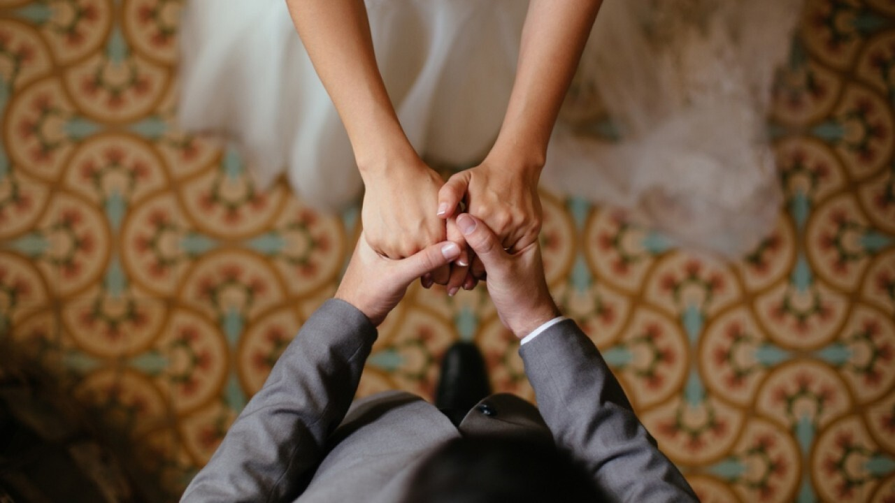 Personal finance expert Dan Roccato provides insight into the marriage penalty.