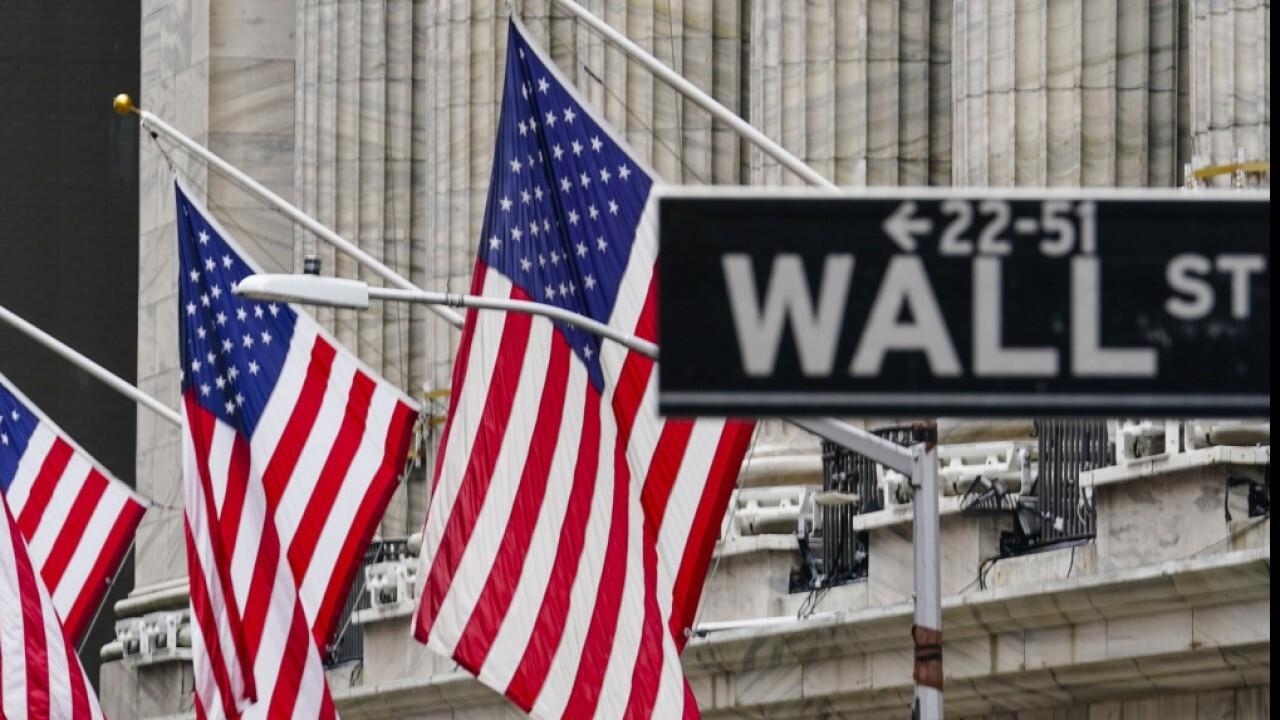 How investors are bracing for earnings season