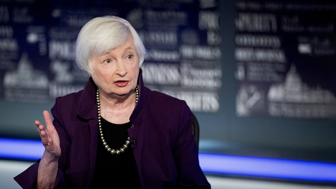 What to expect from Janet Yellen's economic policy