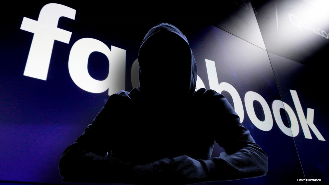 Senate hearing with Facebook whistleblower
