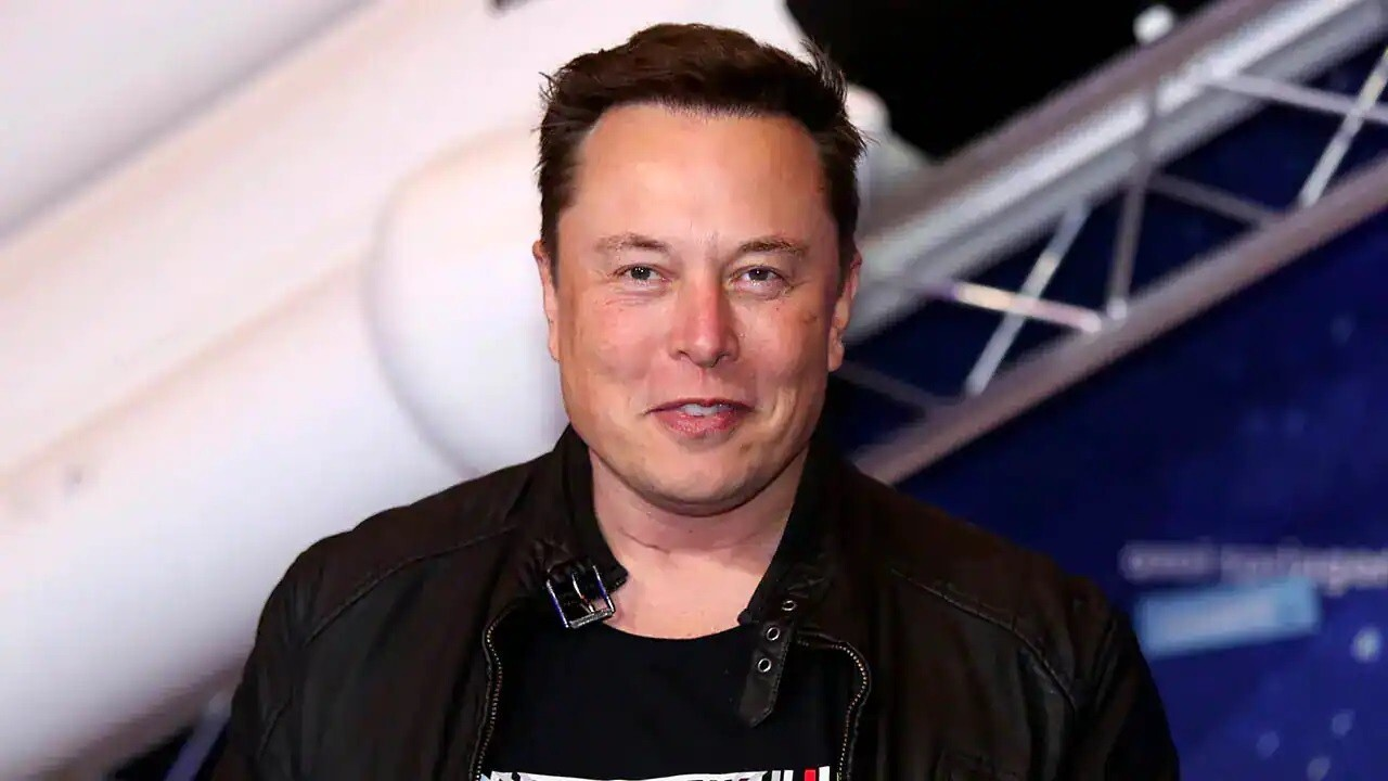 Tesla CEO Elon Musk to host 'Saturday Night Live'