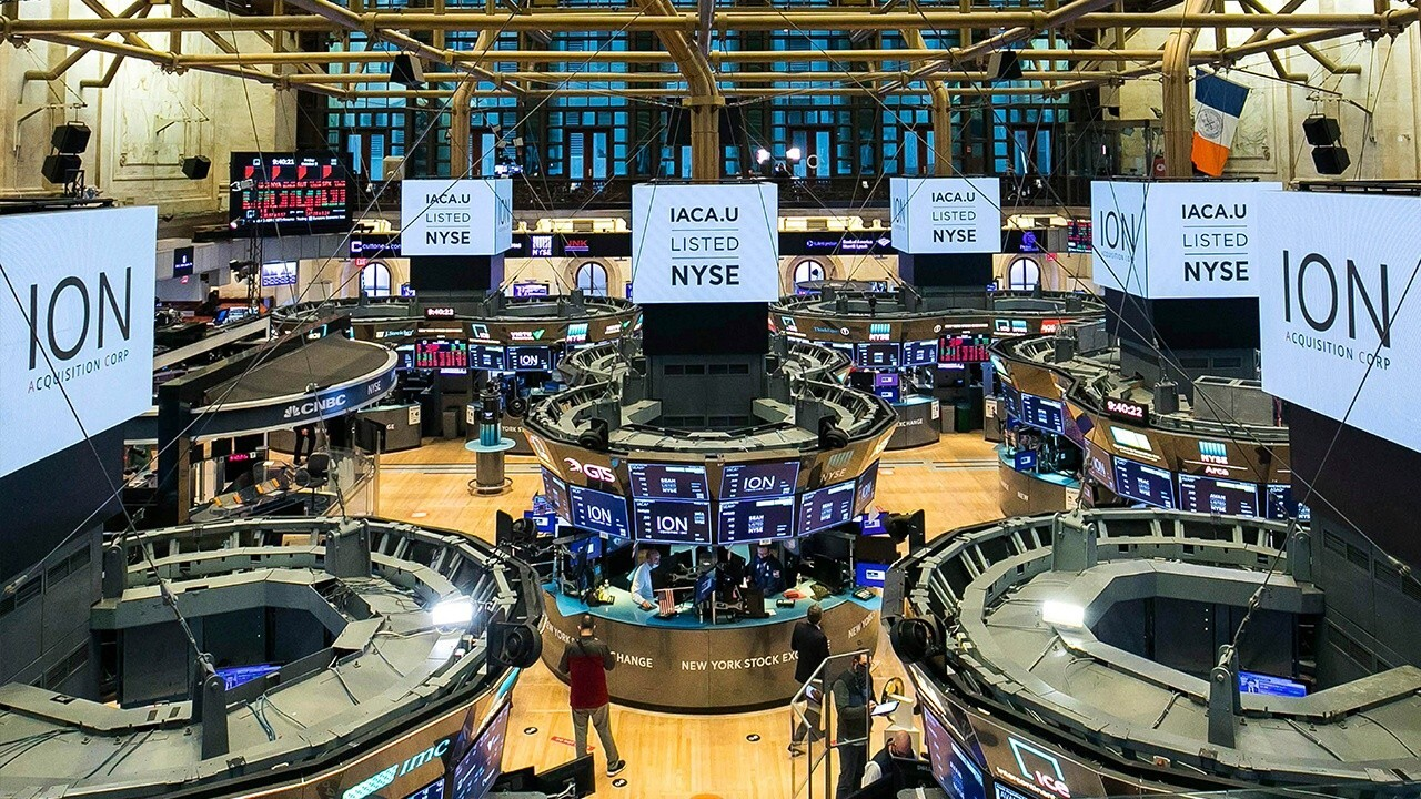 Echelon Insights founder Kristen Soltis Anderson and Geltrude & Company founder Dan Geltrude on how the markets are being impacted by upcoming stimulus, Treasury yields and economic recovery.