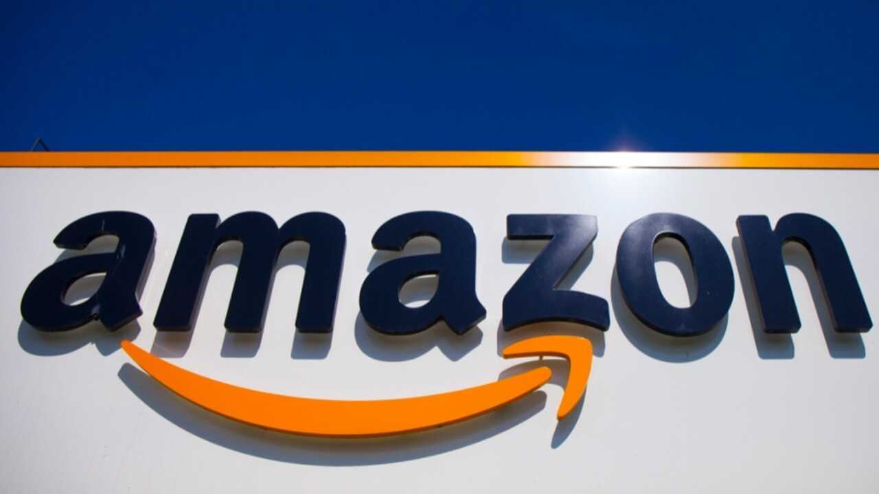 Can Amazon stock hit $4,000 per share?
