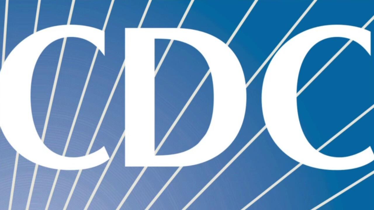 CDC panel recommends resuming Johnson & Johnson vaccine
