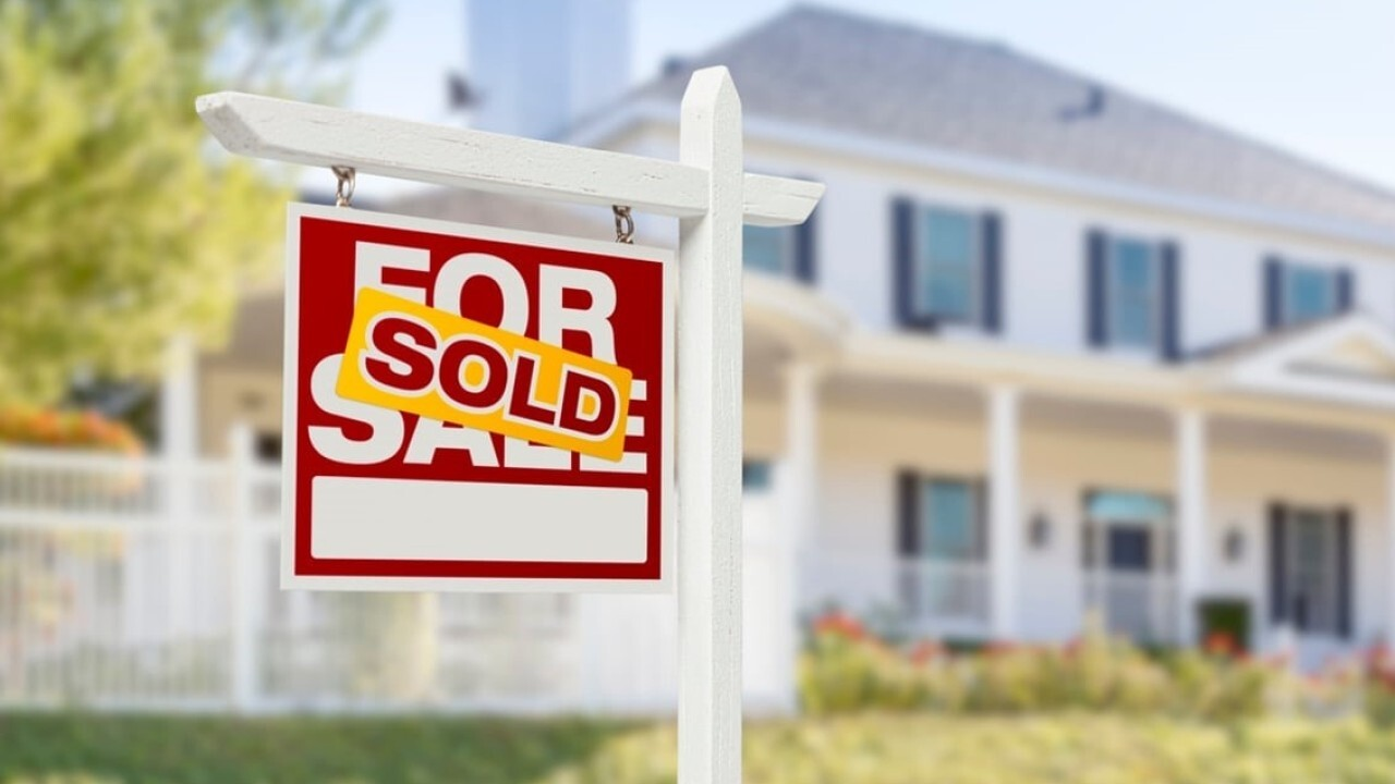 Brown Harris Stevens Real Estate CEO Bess Freedman discusses new developments in the real estate market and the impact of President Biden's tax hikes on housing.