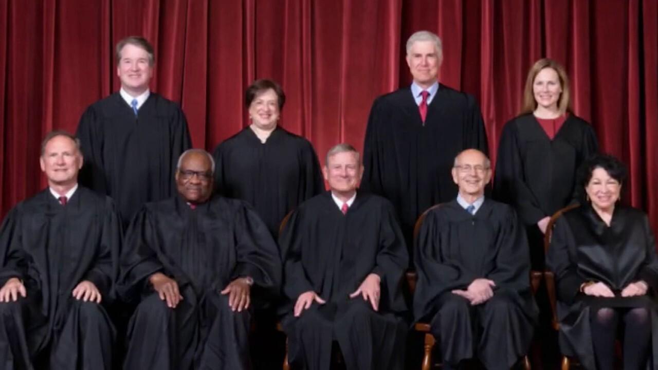 Supreme Court dismisses challenge to Obamacare
