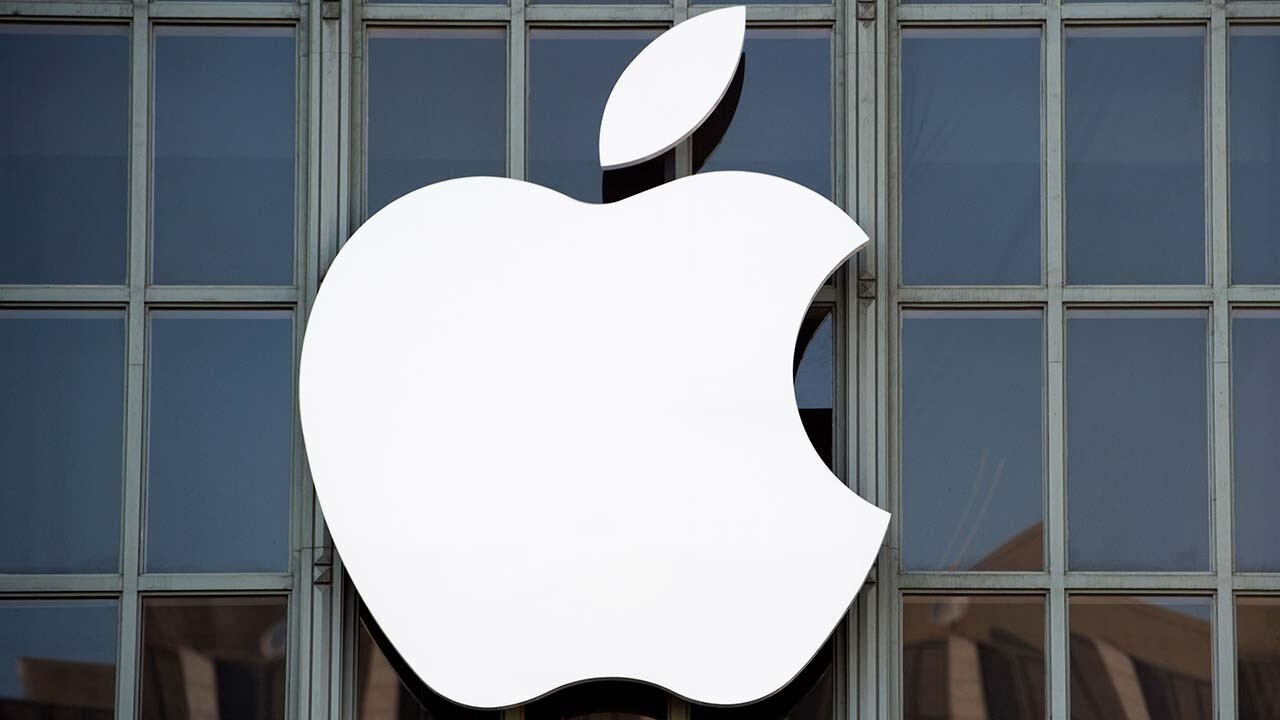 Federal judge rules in Apple, Epic Games court battle