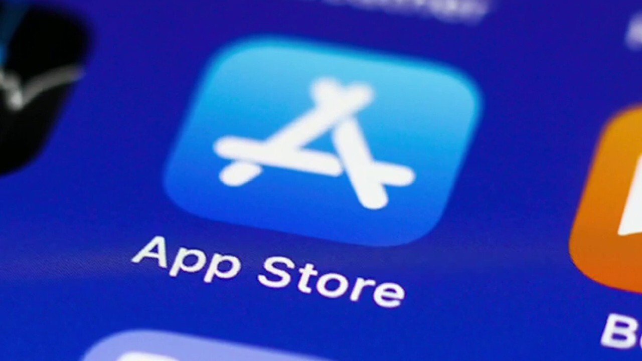 App store billing rules loosened for US developers